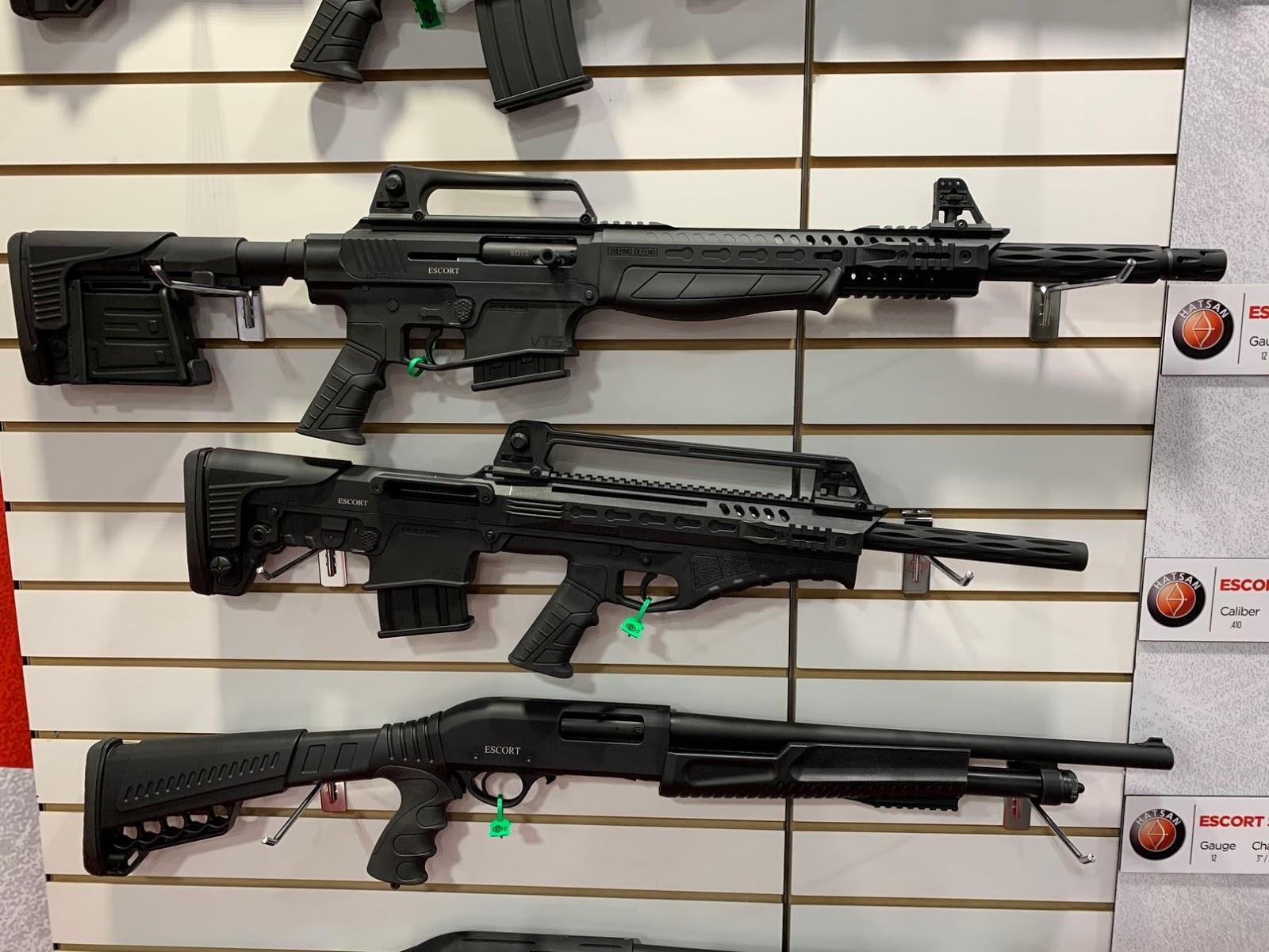Обои ружье, охота, винтовка, rifle, прицеливание. Разное foto 13